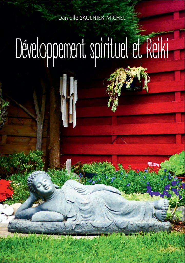 livre reiki Formation Reiki Centre Institut Enseignement Leçon Cours Enseignant Initiation Stage